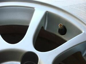 Volvo Mag Wheel Rim Orginal Volvo Item Super Light