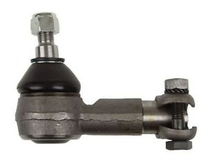 Tie Rod End Right Ford 2310 2600 2610 2910 3600 3610 3910 4100 4110 Tractor