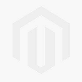 Jeep Grand Cherokee 1996 1998 16 Oem Wheel Rim