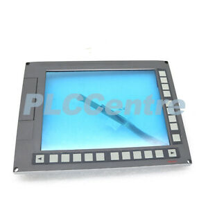 A250 0906 x001 New For Fanuc Cnc System Display Housing A2500906x001