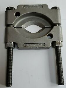 Snap On Tools 4 1 2 Bearing Separator Cj951