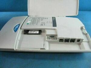 Nortel Call Pilot 100 Nt5b82 Voice Processing System
