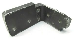 Swi Trav a dial Travel Dial Readout Mounting Bracket For Lathe br 17