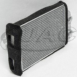 Heater Core universal Air Conditioning Ht399215c Heater Cores