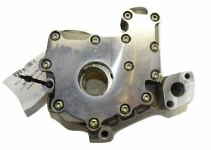 01 Aston Martin Db7 Vantage Engine Oil Pump Rf1r1e6604ab