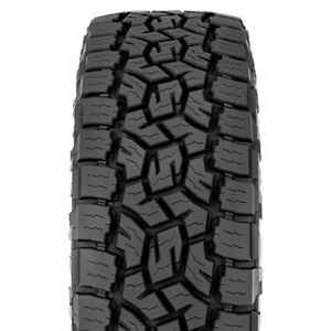 4 New Toyo Open Country A T Iii 265 70r16 111t At All Terrain Tires