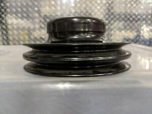 Ford Mustang Water Pump Pulley 289 C6ae8509 A