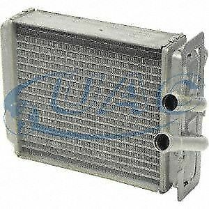 Heater Core universal Air Conditioning Ht8312c Heater Cores