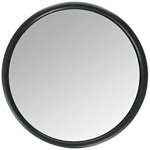 Grote 12053 Spot Mirror Head Convex Center Mount Stainless Steel 6
