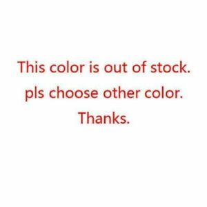 15 In 1 For 6800 Safty Full Face Gas Facepiece Respirators Working Use In Stock