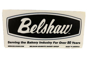 Belshaw Mark Ii Donut Fryer W donut Feeding Table Proofing Cloths And More