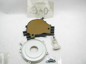 Distributor Cap And Rotor Kit Bwd C400 For Various 94 97 Gm 5 7l V8