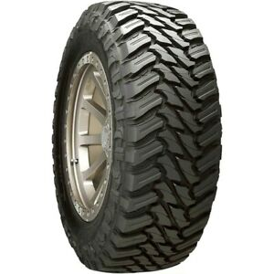 Atturo Trail Blade M T 255 55r19 111s Xl Mud Tire