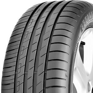 4 New Goodyear Efficientgrip Performance 235 65r17 104h Tires