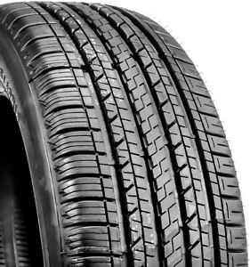 4 New Dunlop Sp Sport 7000 A s 215 60r16 94v As Performance Tires