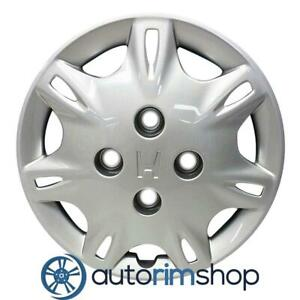 Honda Accord 1995 1996 1997 14 Oem Hubcap wheel Cover