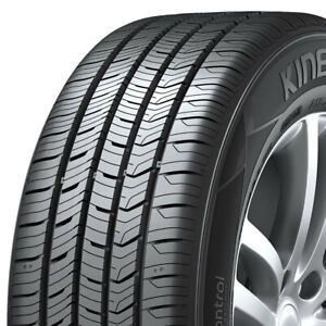 2 New 215 60r16 95t Hankook Kinergy Pt H737 215 60 16 Tires