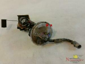 1999 Ford Ranger Fuel Pump