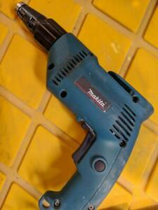 Makita Drywall Screw Gun Model 6821