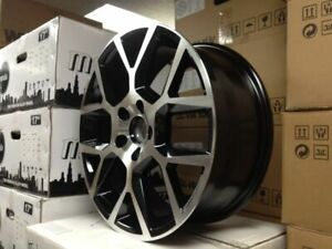 17 Gti 35th Anni Laguna Wheels Rims Vw Volkswagen Golf Gti Jetta Gli Passat