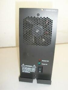 Motorola Cpn1049f Quantar Power Supply 800mhz Base Station Module