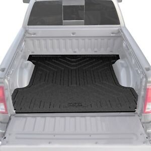 Husky Liners Truck Bed Mat 16008 ford F 150 2015 2020 67 1 Bed