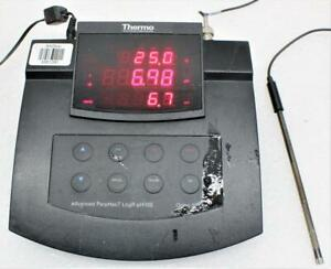 Thermo Electron Orion Perphect Model 310 Ph Meter