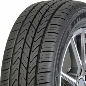 2 New 215 65r17 98t Toyo Extensa As Ii 215 65 17 Tires