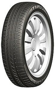 Atlas Force Hp 205 60r16 92v Bsw 2 Tires