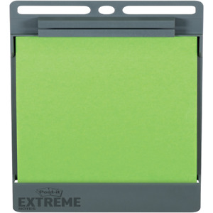 Post it Extreme Notes Ext456 holder