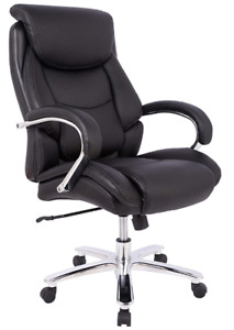 Office Chair Big Tall Executive