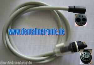 Siemens Sirona Turbine Hose In Exchange