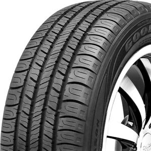 Goodyear Assurance All Season 215 70r15 98t A S Tire