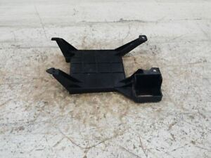 2007 2014 Ford Expedition Running Board Control Module Bracket Oem 109504