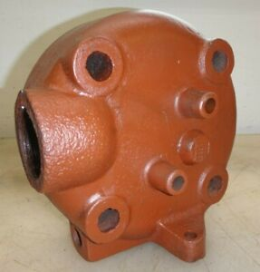 Head For A 3hp Fairbanks Morse Z Old Gas Engine Fm Motor