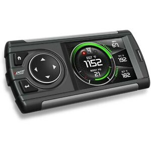 Edge Evolution Cs2 For 17 19 Gm Gas Truck Suv See Applications
