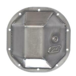 Ford 8 8 Diff Cover