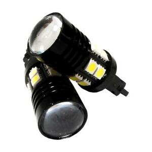 Race Sport Led Reverse Cree Bulbs Rs 3157 lamp pr