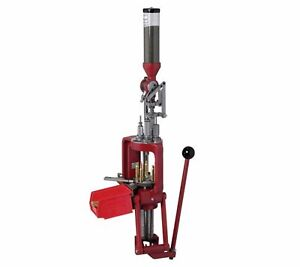 Hornady Lock-N-Load AP Reloading Press #095100