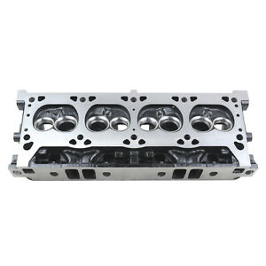 Bare Cylinder Head 53005714 For Chrysler 318 360 Dodge Jeep Grand Cherokee