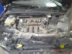 Automatic Transmission Ford Focus 15 16 17 18 Vin 2
