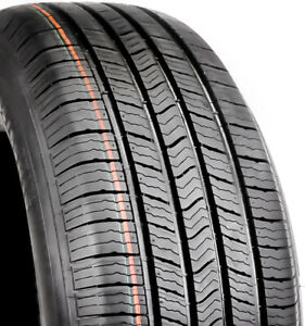 Michelin Defender T H 235 55r17 99h As All Season A S Tire