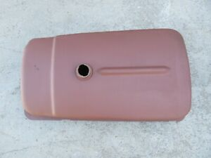 John Deere Late Ao Ar Gas Tank Fuel Tank Professionally Cleaned And Sealed