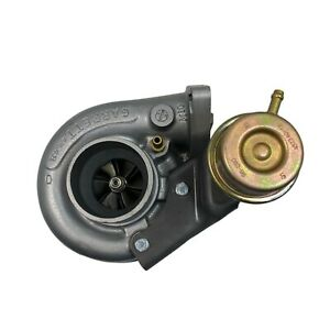 Garrett Tb2505 Turbocharger Fits Nissan Diesel Engine 466548 0002 14411d4210