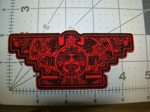 Black Red Line United Farm Workers Patch Raza Patch Jacket Patch Hat Huelga Gmc