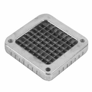 Thunder Group French Fry Cutter 3 8 Blade Comes In Each