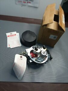 New Holley 500 6s 670cfm 2bbl Throttle Body For Pro jection System List 80374