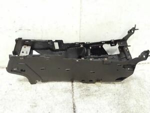 2014 Chevrolet Impala New Center Floor Console Base Frame Oem 119415
