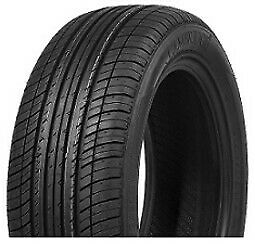 2 New Cambridge Highway 235 75r16 106t A S All Season Tires