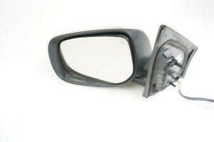2009 2010 2011 2012 2013 Toyota Corolla Driver Left Side Door Mirror Oem